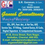 Ganesh_Consultancy